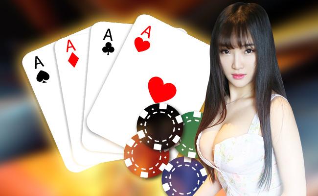 Play Sakong